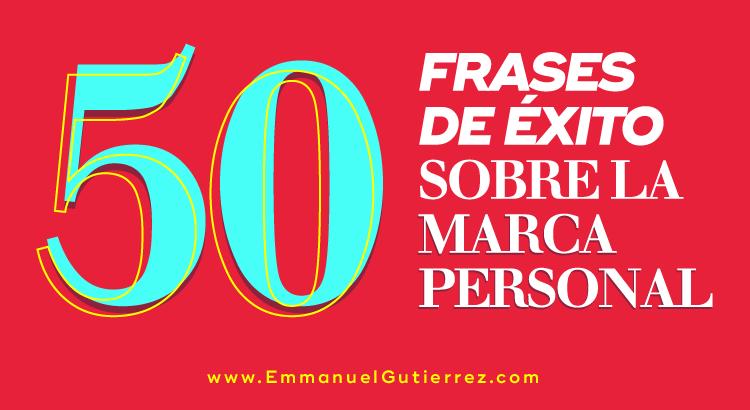 Frases De éxito Profesional 50 Frases Que Debes Conocer