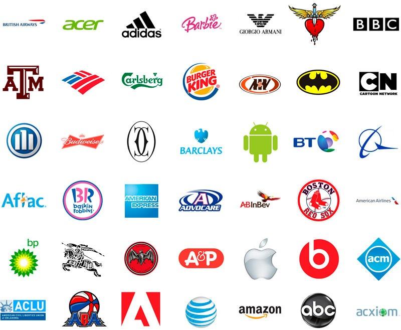 Dónde Hacer Un Logo Profesional Para Mi Marca O Empresa O Negocio Emmanuel Gutiérrez Cómo Crear Una Marca Profesional